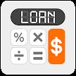 Loan Calculator IQ APK