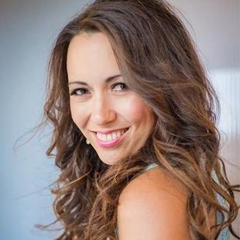Amy Amada