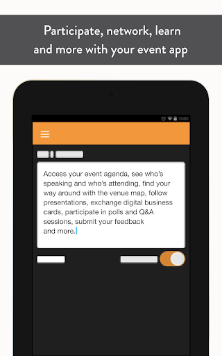 Download PwC Events Middle East Google Play softwares - aqnzvy7G8qb0