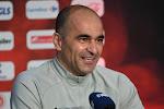"""Martinez is tevreden na groepsfase en knipoogt naar criticasters: """"Dan doen we toch iets juist"""""""