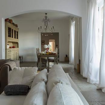 Villa Delphine_12