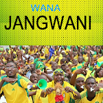 Mwana Jangwani 1.5.0