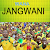 Mwana Jangwani file APK for Gaming PC/PS3/PS4 Smart TV