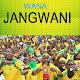 Mwana Jangwani Android apk