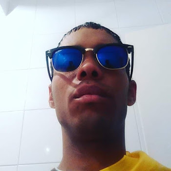 Foto de perfil de cubanit