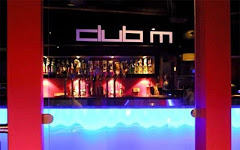 Visiter Club M