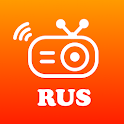 Radio Online Russia icon