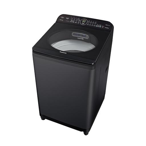Máy-giặt-Panasonic-Inverter-10.5-kg-NA-FD10AR1BV-2.jpg