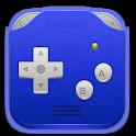 Extreme e3DS icon