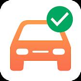 Kết quả hình ảnh cho icon giao thông