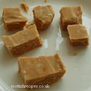 Scottish Tablet.