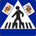 PokerStreet