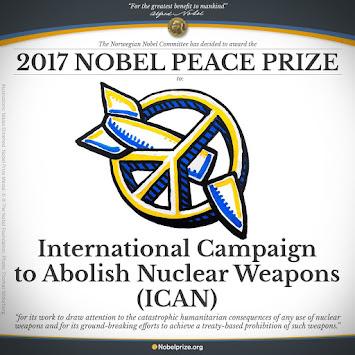 Nobel-Peace-Prize-ICAN.jpg