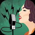 Girls Voice Changer