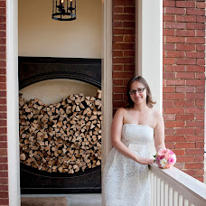 Wedding photographer Darien Photography (darienmejia). Photo of 10.06.2015