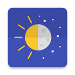 Blue Hour (Solar Calculator) 3.9.1 (Paid)