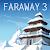 Faraway 3: Arctic Escape file APK for Gaming PC/PS3/PS4 Smart TV