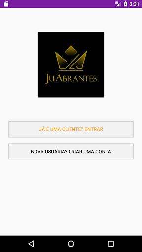 Ju Abrantes screenshot 6