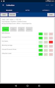 App Machine Sentry APK for Windows Phone