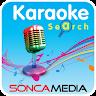 vn.com.sonca.songindex