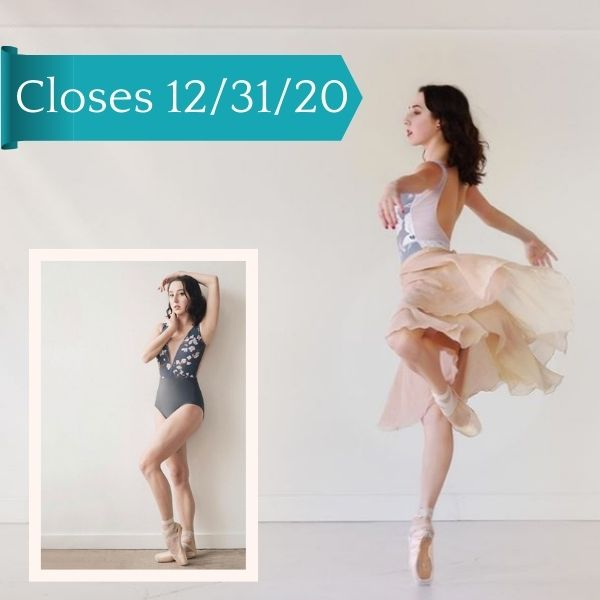 how to fouettes and pirouettes ballet