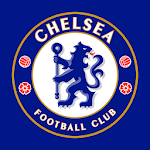 Chelsea FC - The 5th Stand Mobile App 1.17.0