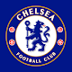 Chelsea FC - The 5th Stand Mobile App Android apk