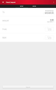 RIAFCU Mobile Banking screenshot 13
