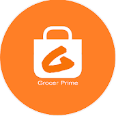 ManipalGrocer is now Grocer Prime