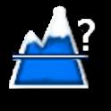 Get Altitude icon