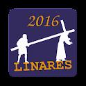 Semana Santa Linares