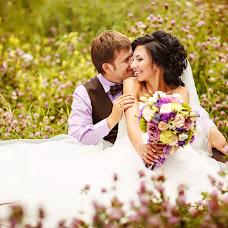 Wedding photographer Anna Gerasimova (GerasimovAnna). Photo of 19.03.2016