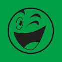 Rozetka - інтернет магазин icon