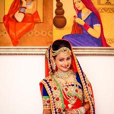 Wedding photographer Mahesh Vi-Ma-Jack (photokathaas). Photo of 10.08.2018