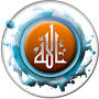 Allah Wallpaper Live APK icon