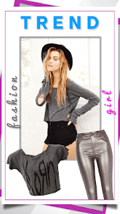 Download free Teen Clothing for PC on Windows and Mac apk screenshot 2