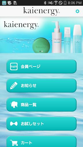 iPhone - Apple (台灣)