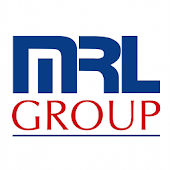 MRLG app