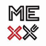 MEXX icon