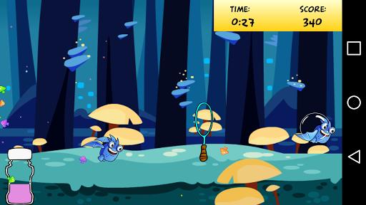 玩免費街機APP|下載Flying Bubble Monsters app不用錢|硬是要APP