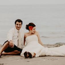 Wedding photographer Milla Photography (millaphotography). Photo of 23.08.2018