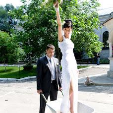 Wedding photographer Artur Pavlov (apavlov). Photo of 22.04.2013