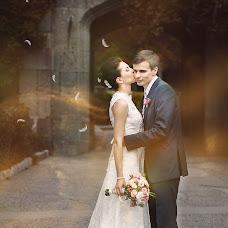 Wedding photographer Aleksey Spivakov (grin1977). Photo of 02.08.2014