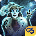 The Ghost Archives (Full) icon