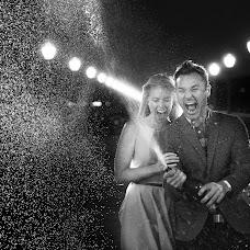 Wedding photographer Sasha Lyakhovchenko (SashaL). Photo of 03.05.2016