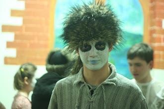 Photo: WIĘCEJ ZDJĘĆ na szkolnym profilu facebookowym: http://www.facebook.com/media/albums/?id=120279494669576