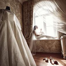 婚禮攝影師Denis Vyalov(vyalovdenis)。01.02.2019的照片