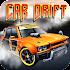 GT Car Drift Racing 2019