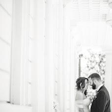 Fotografo di matrimoni Alessandro Massara (massara). Foto del 20.01.2016