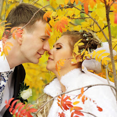 Wedding photographer Denis Brykov (DVBrykov). Photo of 27.04.2015